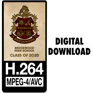 2020 BHS Grad Download